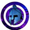 MrTracer's avatar