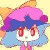 MrTremoloMeasure's avatar