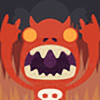 MrTrick72's avatar