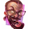 MrTristan's avatar