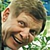 mrtrolololplz's avatar