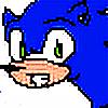MrTumminia's avatar