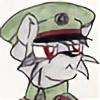 MrTumulus's avatar