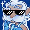 MrTurnipo's avatar