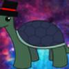 MrTurtlie's avatar