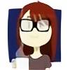 MrtViolet's avatar