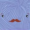 mrtweely's avatar