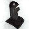 MrTwinklehead's avatar
