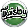 mrTwisby's avatar