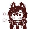 mrtwist11's avatar