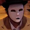 MrTyeDye's avatar