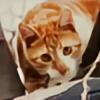 mrtymz's avatar