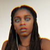 mrubrice's avatar
