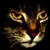 mrucanka's avatar