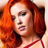 mrudge's avatar