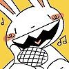 Mruennie's avatar