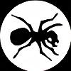 mrufk4's avatar