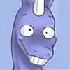 MrUHaveAnOctopussy's avatar