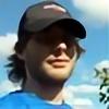 mruk's avatar