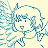 mruki's avatar