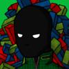 MrUmbral's avatar