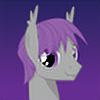 MrUmbrellaCorps's avatar