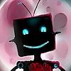 mrunal12's avatar