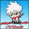 MrUnecht's avatar