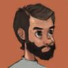 MrUnfortunate's avatar