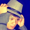 MrUnjong's avatar