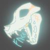 MrUnsaved's avatar