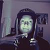 MRUNSERIOUS's avatar