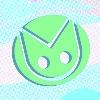 MrUnsociable's avatar