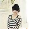 mruoc0618's avatar