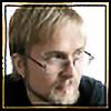 mruqe's avatar