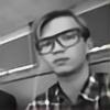 MrUser741's avatar