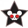 mrussiver's avatar
