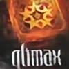 mrValium's avatar