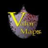 mrvalor2017's avatar