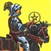 MrVane's avatar