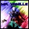 mrvanillevla's avatar