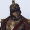 mrVault101's avatar