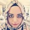 MrvAykt's avatar