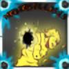 mrvergillas15's avatar