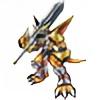 mrvictorygreymon's avatar
