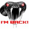 mrviperden's avatar