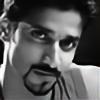 MrVishanth's avatar
