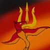 MrVortex1118's avatar