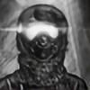MrVovanches's avatar