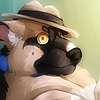 MRW0RLDWIDE's avatar
